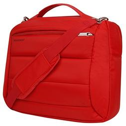 Vangoddy 3 In 1 Laptop Tote Shoulder Bag Backpack  for Asus