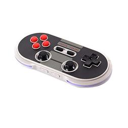 WeChip 8Bitdo N30 Pro Wireless Bluetooth Controller Game pad