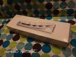 Apple Wireless Keyboard for Mac NEW SEALED FACTORY RETAIL BO