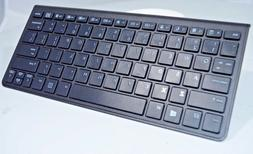HP Slim Bluetooth Keyboard Wireless for H4Q44UT Elitepad 900