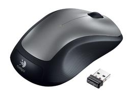 Logitech M310 910-001675 Wireless Mouse