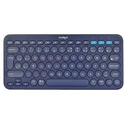 NEW Logitech K380 Multi Device Keyboard