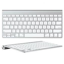 A1314 MC184LL/B Bluetooth Wireless Magic Keyboard US Layout