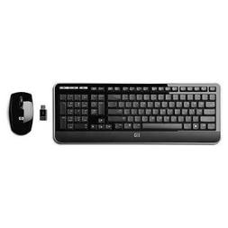 Arabic Keyboard HP Wireless Keyboard & Mouse Arabic/English