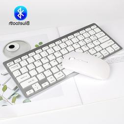 Bluetooth <font><b>Wireless</b></font> <font><b>Keyboard</b>