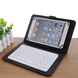 Bluetooth keyboard Ultrathin silent wireless keyboard 3syste