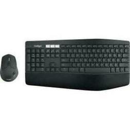 BRAND NEW Sealed Logitech MK850 Wireless Keyboard and Mouse