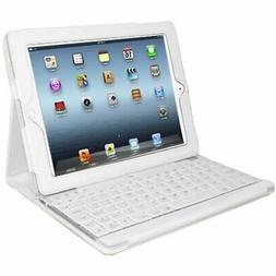 Adesso Compagno 3 Keyboard/Cover Case iPad