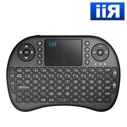 DRAGON BOX DIGIXSTREAM NITROID Keyboard wireless BACK-LIT An