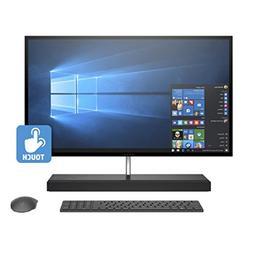 HP Envy 27QD All-in-One AOI Premium Desktop  IPS Touchscreen