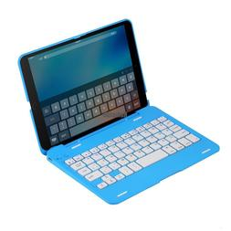 Foldable Wireless Bluetooth Keyboard Case Cover for 7.9inch