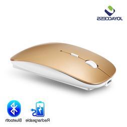 <font><b>Wireless</b></font> <font><b>Mouse</b></font> Compu