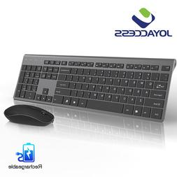 <font><b>Wireless</b></font> <font><b>Keyboard</b></font> Mo
