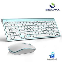 <font><b>Wireless</b></font> <font><b>Keyboard</b></font> <f