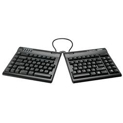 freestyle2 keyboard