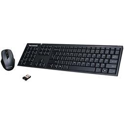 gkm552r long range wireless keyboard