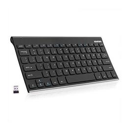 Arteck HW086 Universal USB wireless Keyboard