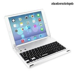 iPad 9.7-inch  Keyboard, Arteck Ultra-Thin Bluetooth Keyboar