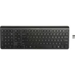 Hp Inc. Hp K3500 Wireless Keyboard Us