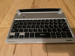 iPad Mini Mini 4 Keyboard Ultra-Thin Apple iPad Mini HB045-4