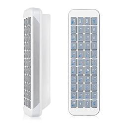 EARME iPazzport Mini Wireless Bluetooth keyboard QWERTY keyb