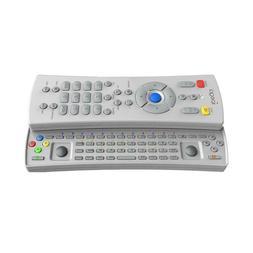 iPega 3in1 Multi-function Wireless Bluetooth Gaming Controll