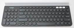 Logitech K780 Multi-Device Wireless Keyboard   SALE