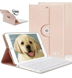 keyboard case cover wireless for ipad mini