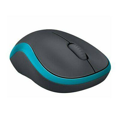 2.4G Keyboard And Mouse Laptop