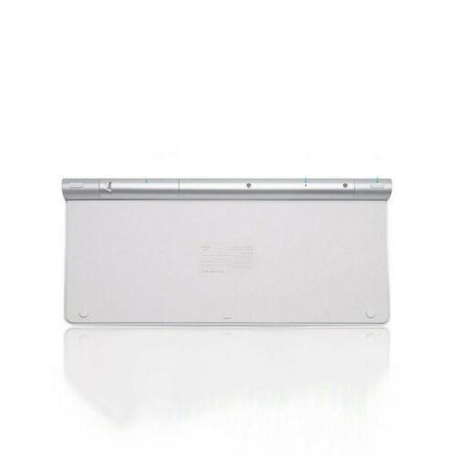 2.4G Mini Wireless Mac Apple PC