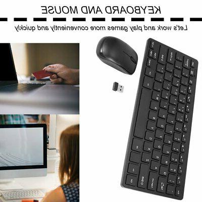 2.4G Multimedia