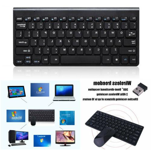 Keyboard For and Cordless Kit
