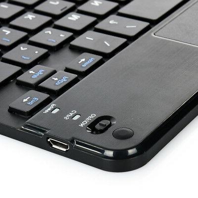 59 Keys Keyboard Thin Mini With