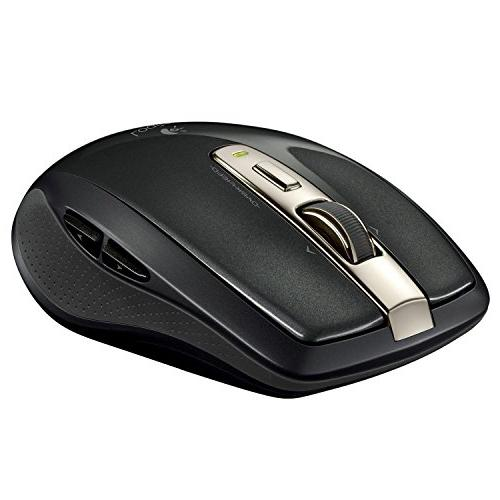 Anywhere Mouse Glossy