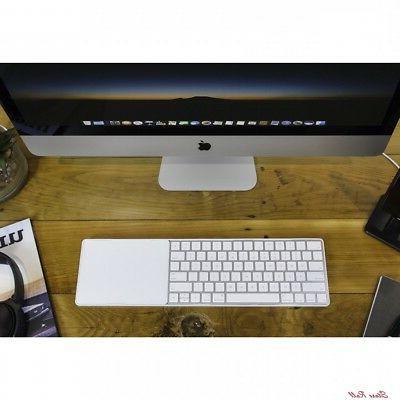 Apple Wireless Keyboard Electronics Computers Peripherals Mo