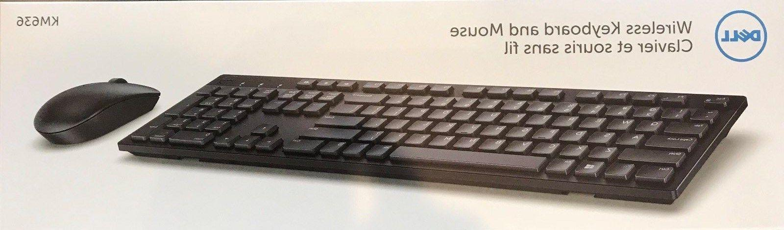 wireless keyboard mouse batteries dongle brand new. Black Bedroom Furniture Sets. Home Design Ideas