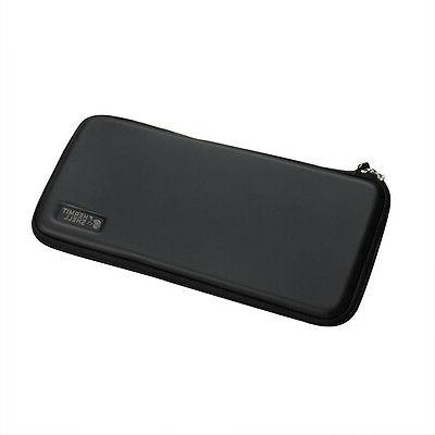 For Apple Carrying Case Cover