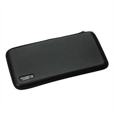 For Apple MC184LL/B Wireless Bluetooth Keyboard Hard EVA Car