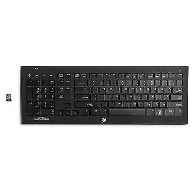 wireless elite keyboard v2 new free shipping