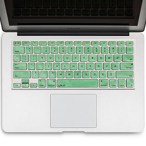 Kuzy for MacBook Air,