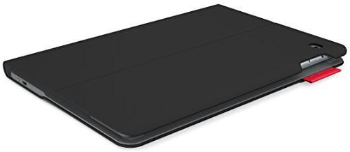 Logitech Type+ Keyboard Apple® Ipad® Air -