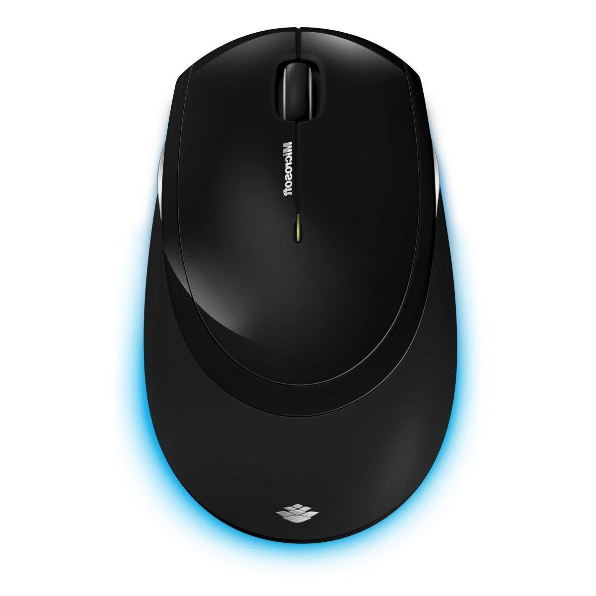 Microsoft Wireless Desktop -