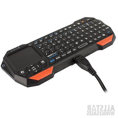 NEXspark Mini BLUETOOTH Keyboard Mouse Android