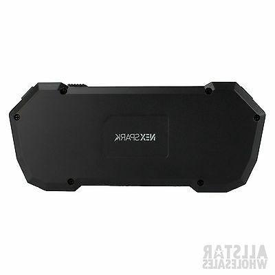 NEXspark Mini BLUETOOTH Android Box