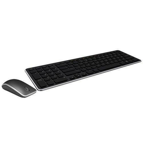 2e16fcf3581 New KM714 Wireless Mouse/Keyboard Replacement For Dell Part