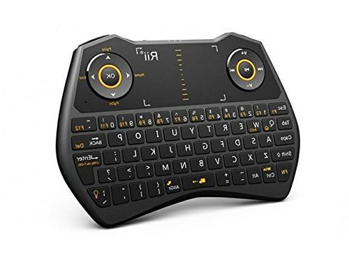 GHz Mouse Voice Laptop, PC,