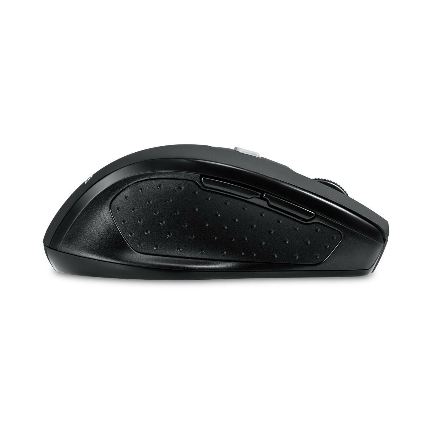 Wireless Mouse Combo Laptop Desktop New