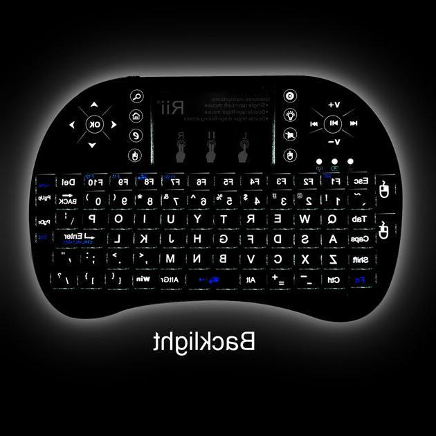With i8+ Wireless Smart TV TV