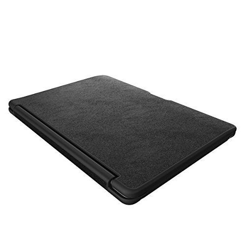 ZAGG Folio with Backlit iPad Air