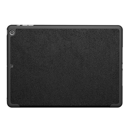 ZAGG Folio Backlit iPad Air